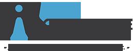 IWG Corporate Services - Business Consultant Kelowna - Dark Logo